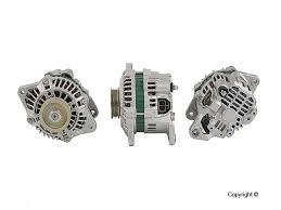 infiniti j30 alternator auto parts online catalog infiniti j30 alternator > infiniti j30 alternator