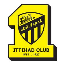 نادي الاتحاد – الموقع الرسمي لنادي الاتحاد العربي السعودي