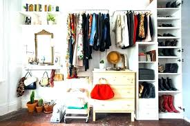 small deep closet organization ideas deep closet storage ideas linen closet storage ideas interior closet storage