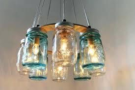 beach house lighting ideas living room mason jar chandelier beach house lighting fixture 8 light rectangular