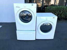 frigidaire affinity front load washer. Frigidaire Affinity Washer Not Spinning Series Glacier Blue . Front Loading Washing Load