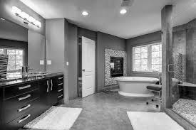 gray bathroom designs. 75 Most Hunky-dory Tiny Bathroom Ideas Remodel Black And White Small Gray Inspirations Designs