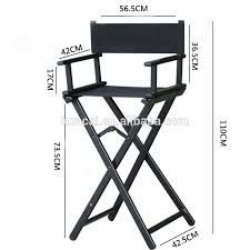 tall folding directors chairs. marvelous tall folding chair with new design used cheap wood aluminum director directors chairs