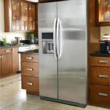 small kitchen refrigerator. Cheap Counter Depth Refrigerator Unique Kitchen Sale Fridge For Toronto Small R