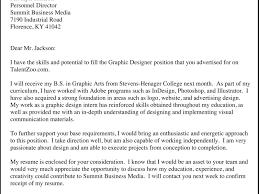 Sample Cover Letter Foreachereachers Aide Position Application