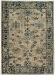 sphinx oriental weavers area rugs sedona rugs 5171c ivory intended for oriental weavers area