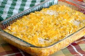 corn casserole. Brilliant Casserole Cream Corn Casserole Recipe To Corn Casserole E
