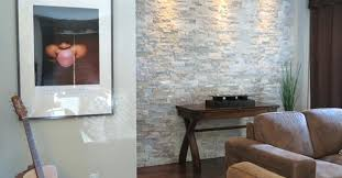 full size of interior wall ideas pictures modern design home decoration stone veneers i decorative decorating