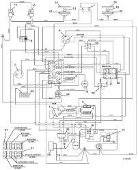 grasshopper mower wiring assembly parts diagrams 325 bull electrical wiring