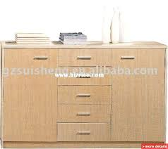 office depot filing cabinets wood. File Cabinet Office Depot Categories Home Filing Cabinets Wood