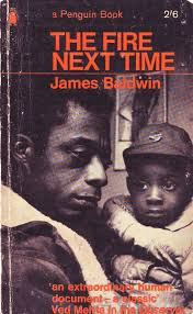 best images about james baldwin james baldwin 17 best images about james baldwin james baldwin other countries and the label