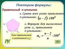 Татьяна Козак Педагогическое интернет сообщество УчПортфолио ру Уважаемый пользователь