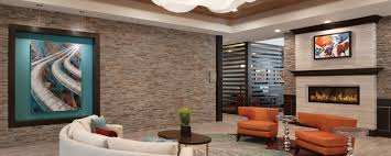 Fusion Design Fusion Architectural Interior Design