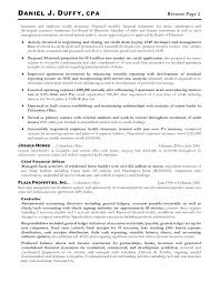 Executive Director Resume Board Of Directors Resumes Executive