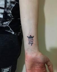 ася At Tattoost3 Instagram Profile Picdeer