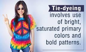 Advanced Tie Dye Patterns Extraordinary Stunning Advanced Tie Dye Patterns For The Handicraft Expert