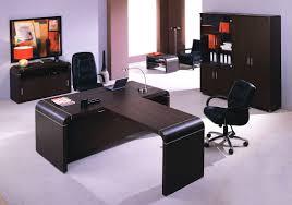 contemporary office desk furniture. delighful desk commander italian modern office desk throughout contemporary furniture