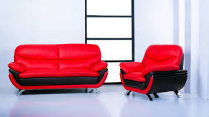 Italian Leather Living Room Sets Red Leather Living Room Set Red Leather Living Room Furniture