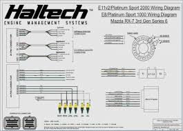 novichkam author at wiring diagrams page 79 of 260 per nk to haltech sport 2000 wiring diagram