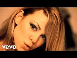 Mariah Carey - <b>Fantasy</b> (Remix - Official HD Video) ft. O.D.B. ...