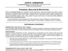 strategic management resume s management lewesmr sample resume resume template career management