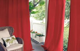 curtains gripping indoor outdoor curtains clearance sensational outdoor fabric curtains clearance uncommon indoor outdoor curtains