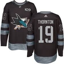 Sharks Jersey Cheap Cheap Sharks
