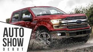 2018 ford king ranch colors.  ford inside 2018 ford king ranch colors