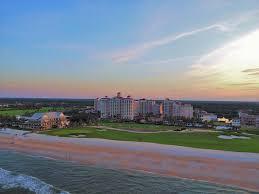 Designs For Health Palm Coast Florida Hammock Beach Golf Resort Spa Palm Coast Fl Booking Com