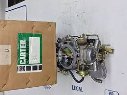 1976 toyota celica zeppy io nos aisan carburetor 1976 toyota celica corona hi lux 2200cc 20r engine