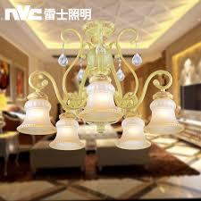 get ations nvc lighting led atmospheric lighting living room foyer jane europe european chandelier lamp lighting european chandeliers