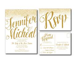 wedding invitations with rsvp cards theruntime com Who Are Wedding Rsvp Cards Returned To wedding invitations with rsvp cards which can be used as extra exceptional wedding invitation design ideas 1011201618 who should wedding rsvp cards be returned to