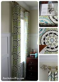 contemporary target shower curtain liner beautiful fortable threshold shower curtains the best bathroom and