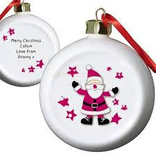 Corporate Gifts  The Christmas CartPersonalised Christmas Gifts Australia