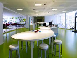 charming cool office design 2 cool office space ideas business office decor ideas awesome unique green office design