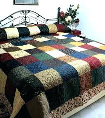 King Size Quilt Patterns Stunning Twin Size Quilt Patterns Quilt Twin Size Quilt Patterns Free