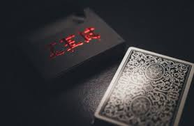 expert playing card company. Wonderful Card For Expert Playing Card Company E
