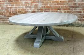 white washed dining room furniture. Whitewashed Round Dining Table White Washed End Tables Wash Room Furniture I