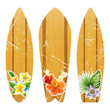 ᐈ surf board stock backgrounds royalty