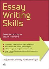 com essay writing skills essential techniques to gain top  essay writing skills essential techniques to gain top marks elite students series