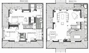 600 sq feet house plans inspirational 900 square foot house plans fresh 900 square ft house