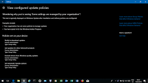 Report of the Win10 1709 cumulative update KB 4074588 disabling USB ...
