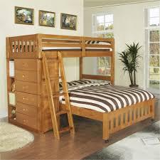 inspiring wayfair bedroom furniture. Wayfair Bunk Beds Twin Over Full Inspirational Camaflexi Bed Review Of 7 Lovely Inspiring Bedroom Furniture K