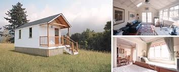 Small Picture Modular Trailer Home Mobile Homes Vs Manufactured Homes Vs Modular