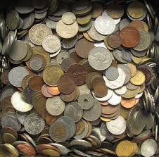 3 Cent Piece Value Chart Coin Wikipedia