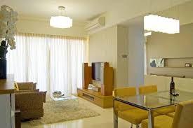 Small Apartment Dining Room Ideas Gurdjieffouspenskycom