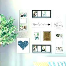 frame set for wall picture frame sets wall gallery frame set picture frame sets for wall frame set for wall