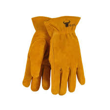 john deere children s leather gloves is rated out of 5 by 4 rated 5 out
