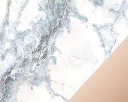 Rose Gold Marble Laptop Wallpapers ...