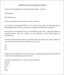 Job Application Cover Letter Samples Free Best Solutions Of Great